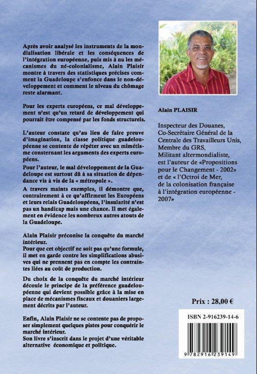 4eme Couverture Livre Plaisir 2 (1)