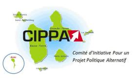 CIPPA