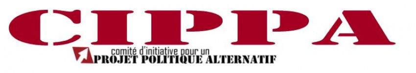 cropped-logo-neuf2.jpg