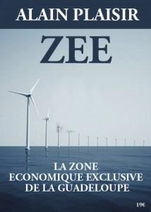 Couv ZEE (4)