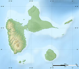 274px-Guadeloupe_department_relief_location_map