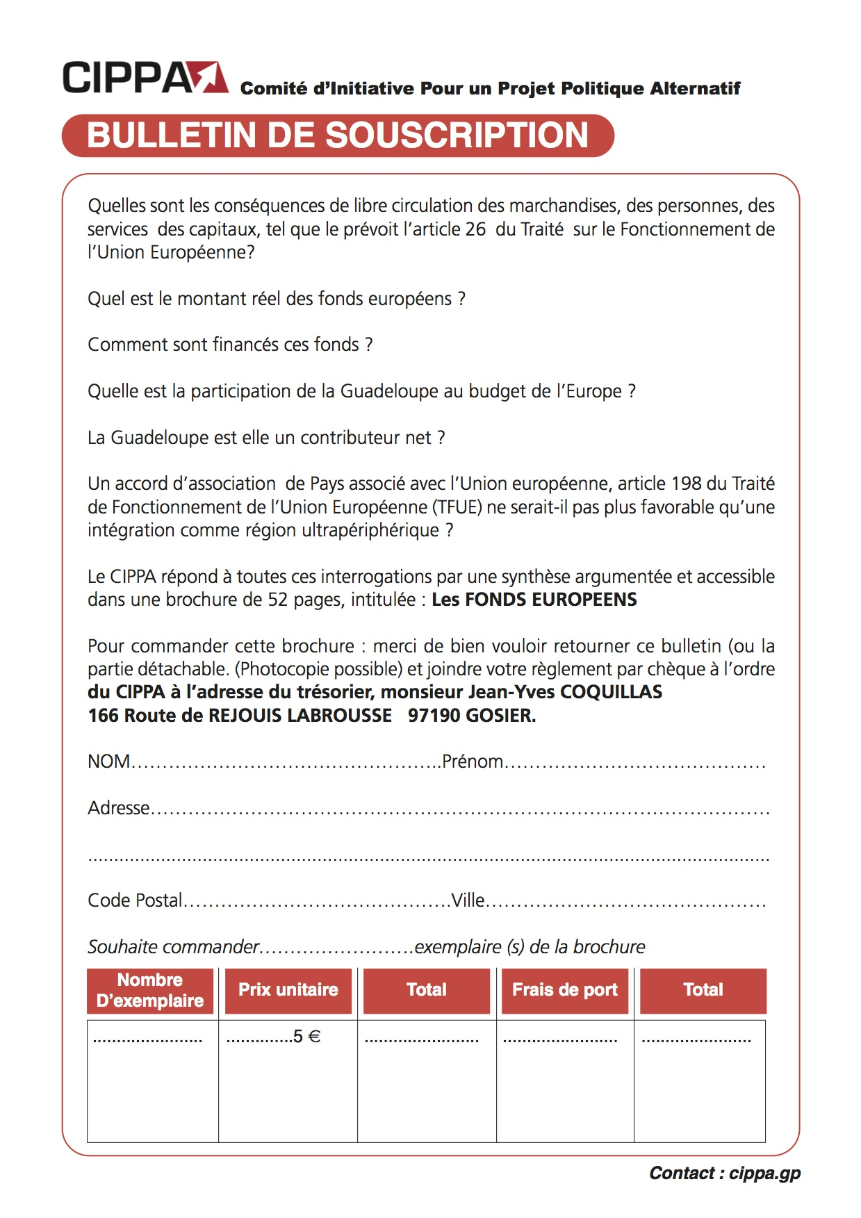 Bon de souscription cippa_Mise en page 1 (7) - copie